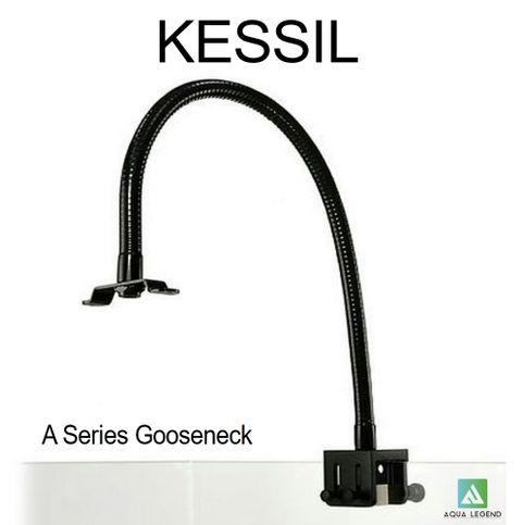 A series Gooseneck.jpg