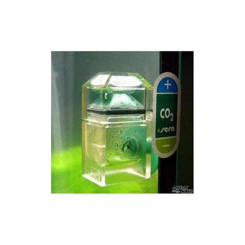 sera-co2-test-test-indikator-co2-15-ml.jpg