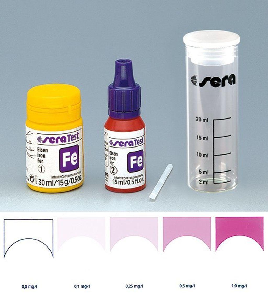su-dung-test-fe-3 - Copy.jpg