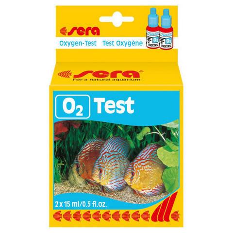 Sera-Oxygen-Test-Kit-15ml-for-Aquariums-and-Aquaponics.jpg