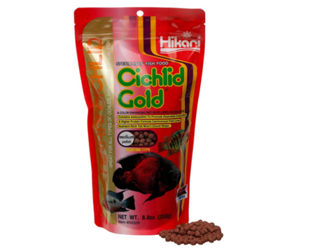 hikari-cichlid-gold-fish-food-28medium-29-2c-250gm-500x500.png