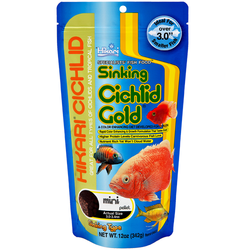 sinking_cichlid_gold_mini_342g.png