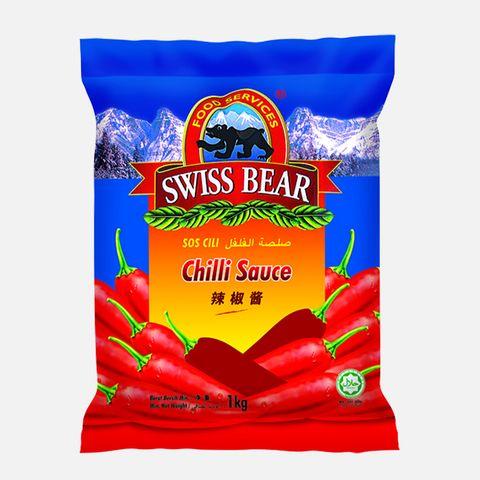 chilli-sauce-1kg.jpg