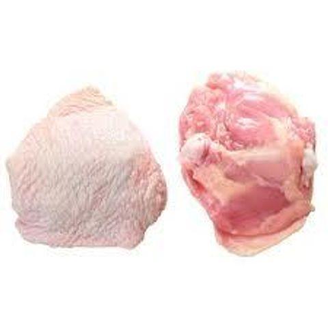 chicken thigh.jpg