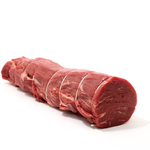 The-Healthy-Butcher-New-Zealand-Grassfed-Wagyu-Tenderloin-Roast-MBS-2-3.jpg