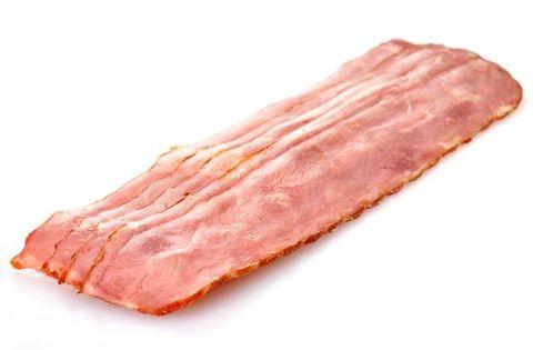 bigstock-turkey-bacon-11673827.jpg