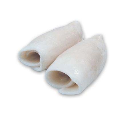 Sotong Tube.jpg