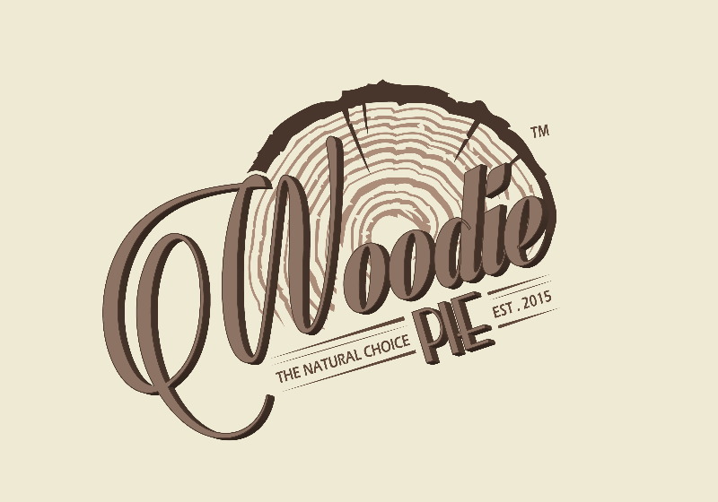 Woodie Pie | Personalized Breastmilk Jewelries & DNA Keepsakes Malaysia