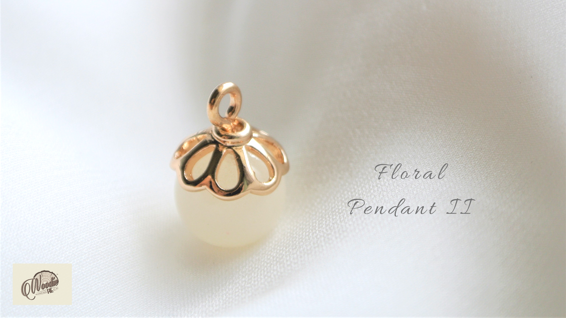 Floral Pendant II (6).png