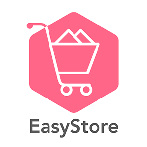 easystore-feature.png