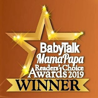 Awards_ENG_Woodie Pie_ Breastmilk Jewellery & DNA Keepsakes_July2019 R3-page-001 - Copy (1).jpg
