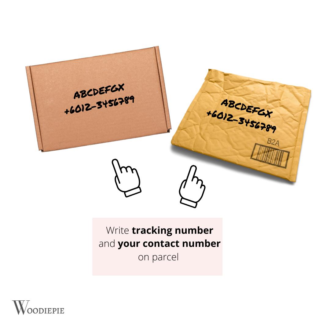 Contact Name (4).png