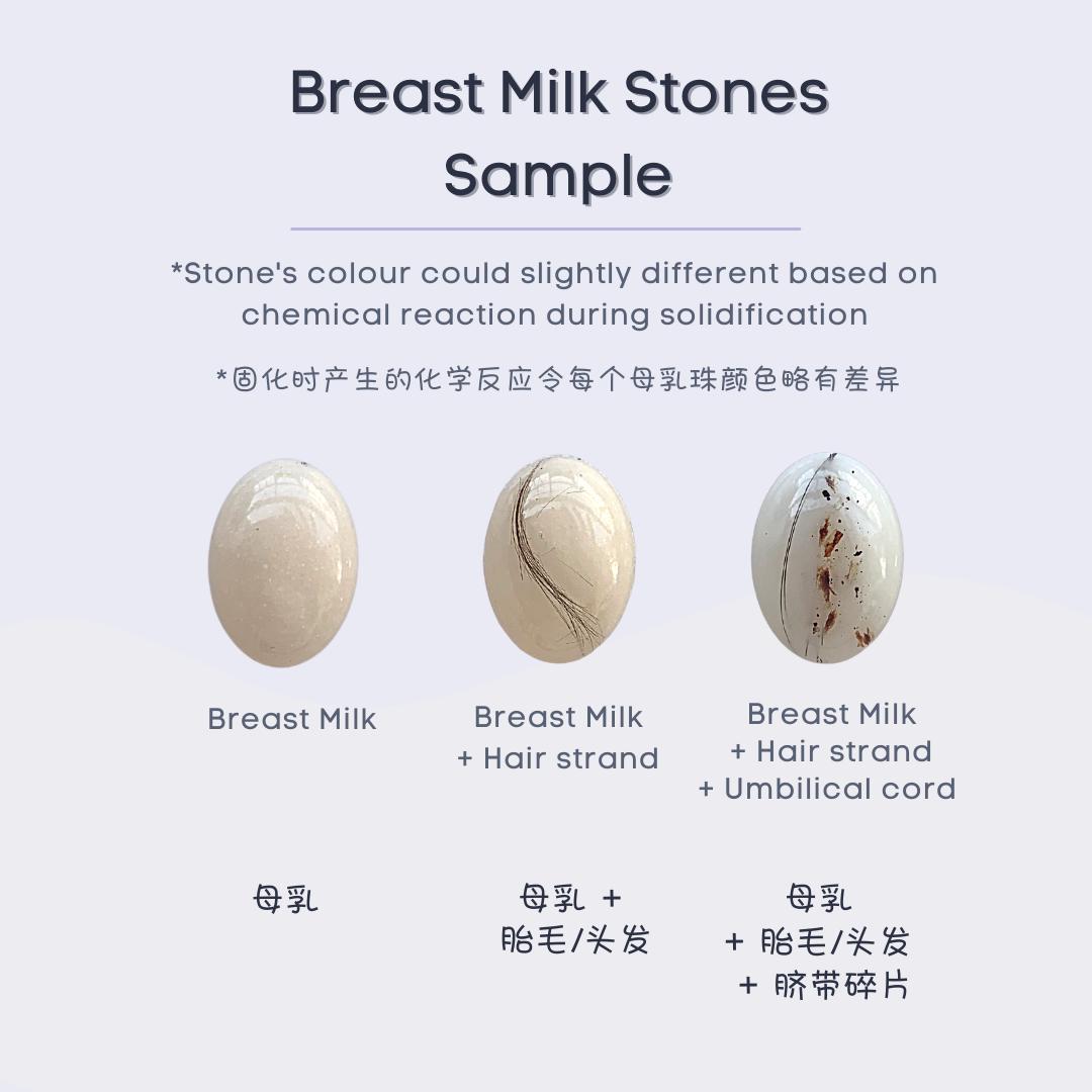 Breast milk st (2).png