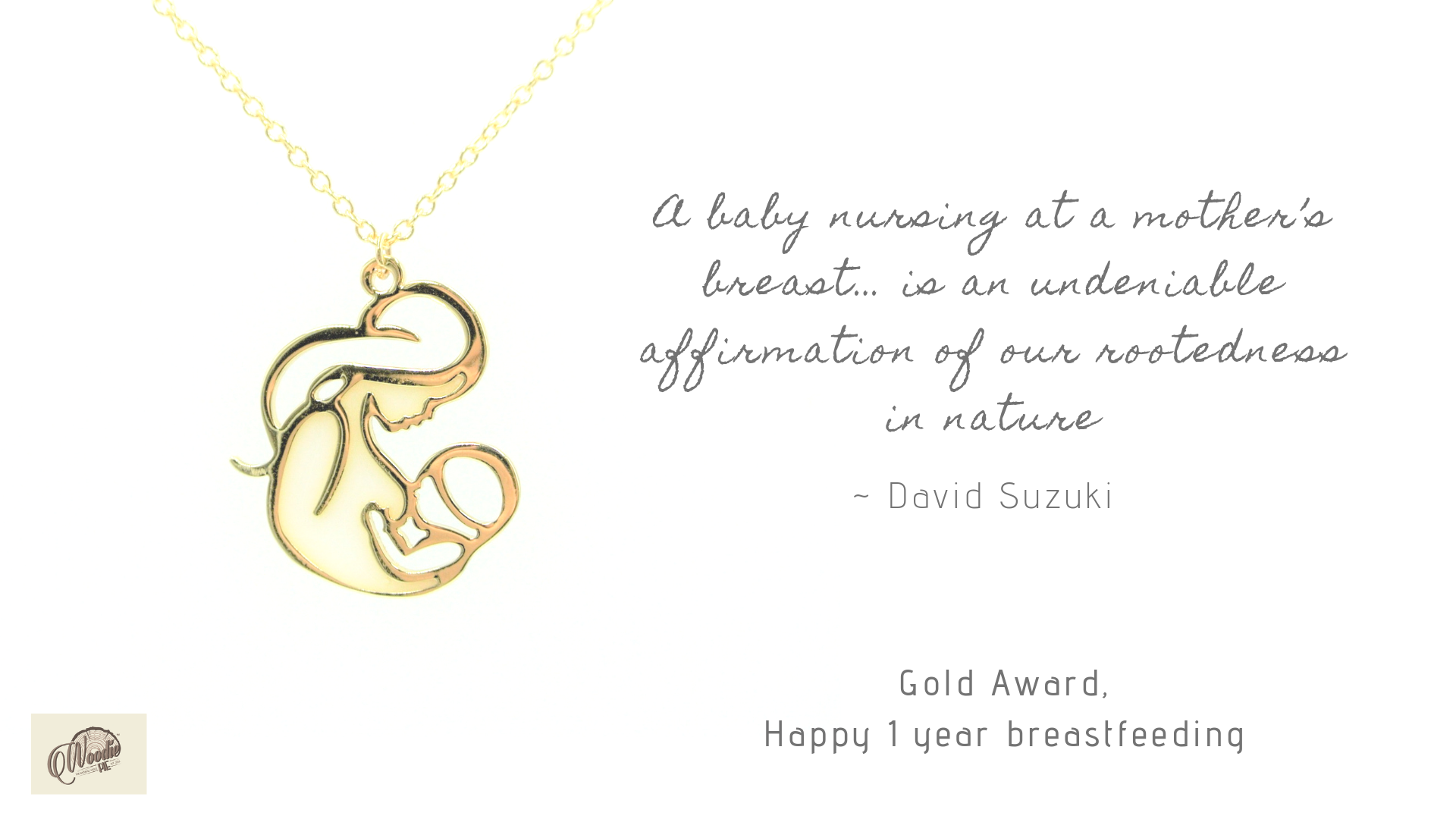 Breastfeeding Pendants (4).png