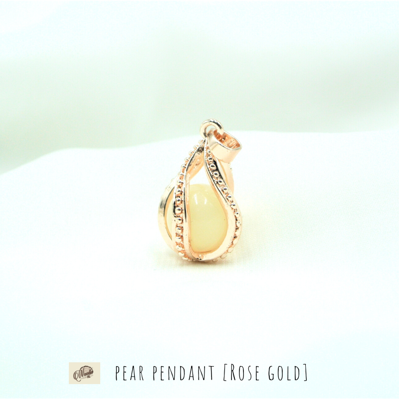 Vintage_Inspired Breast Milk Ring (1).png