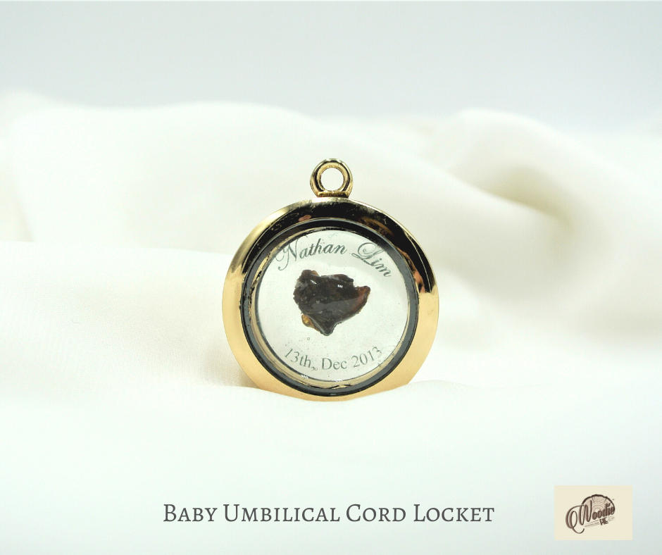 Baby Umbilical Cord Locket (1).png