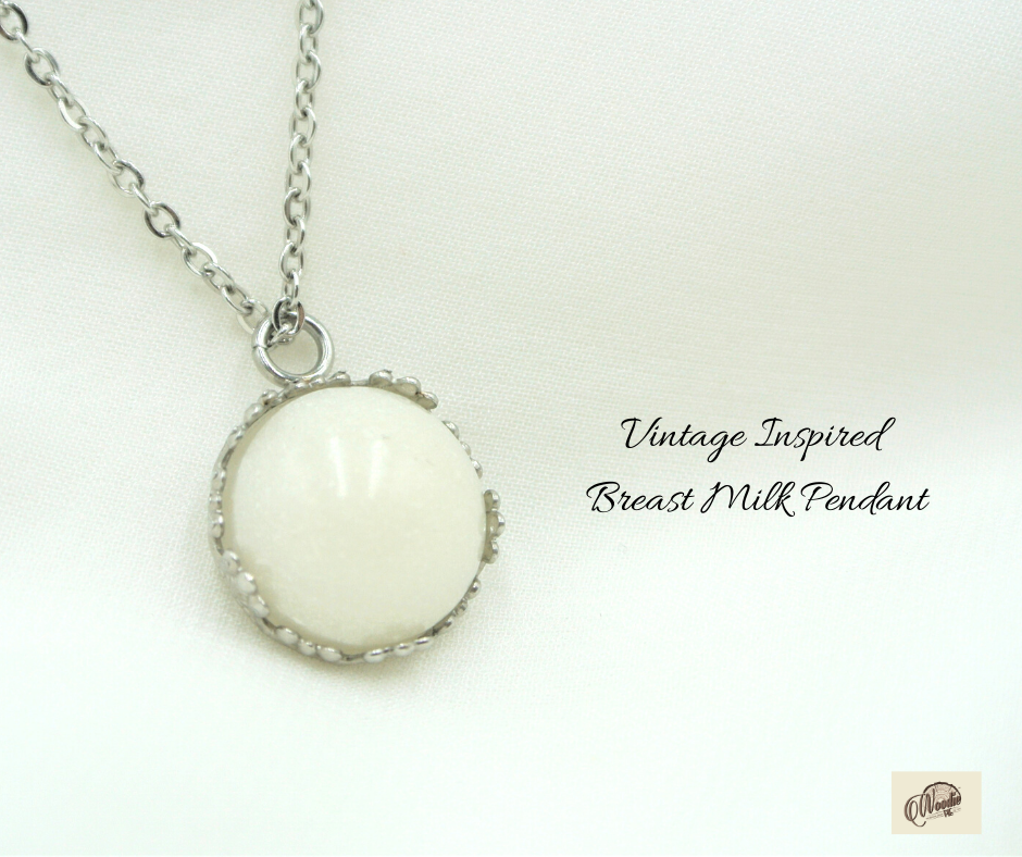 (Vintage_Inspired) Breast Milk Pendant (1).png