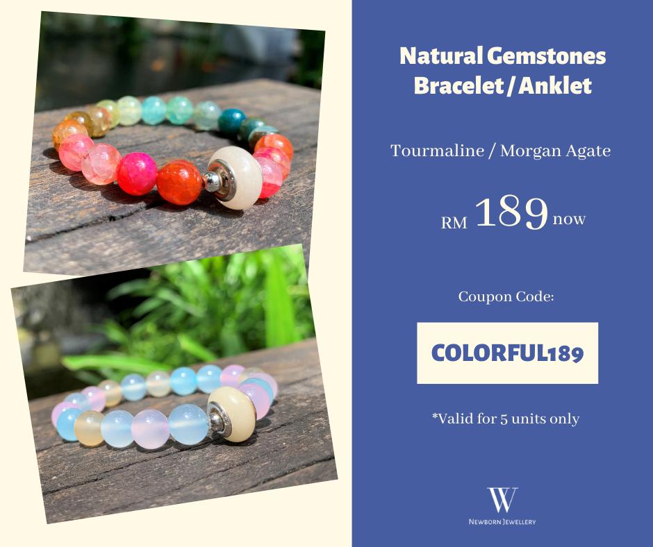 Natural Gemstone Promotion.png