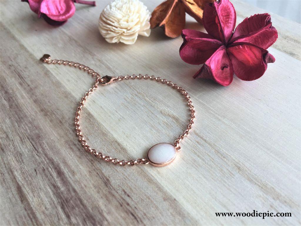 Rose Bracelet (1).JPG