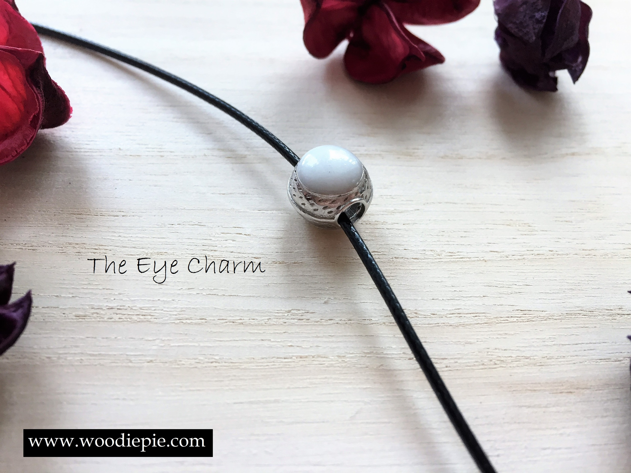 The Eye Charm1 - Copy.JPG
