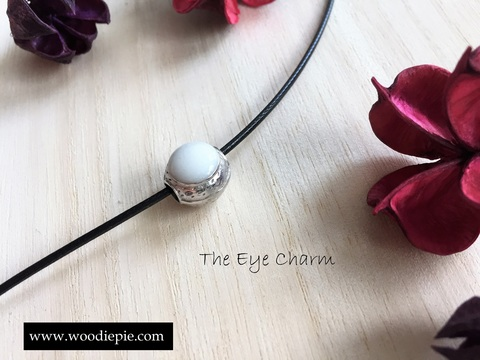The Eye Charm2 - Copy.JPG