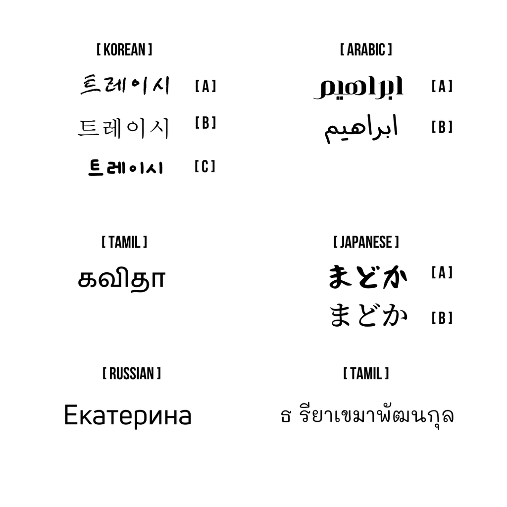 Font Type.png