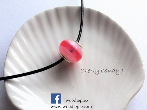 cherry candy charm II_2 - Copy - Copy.JPG