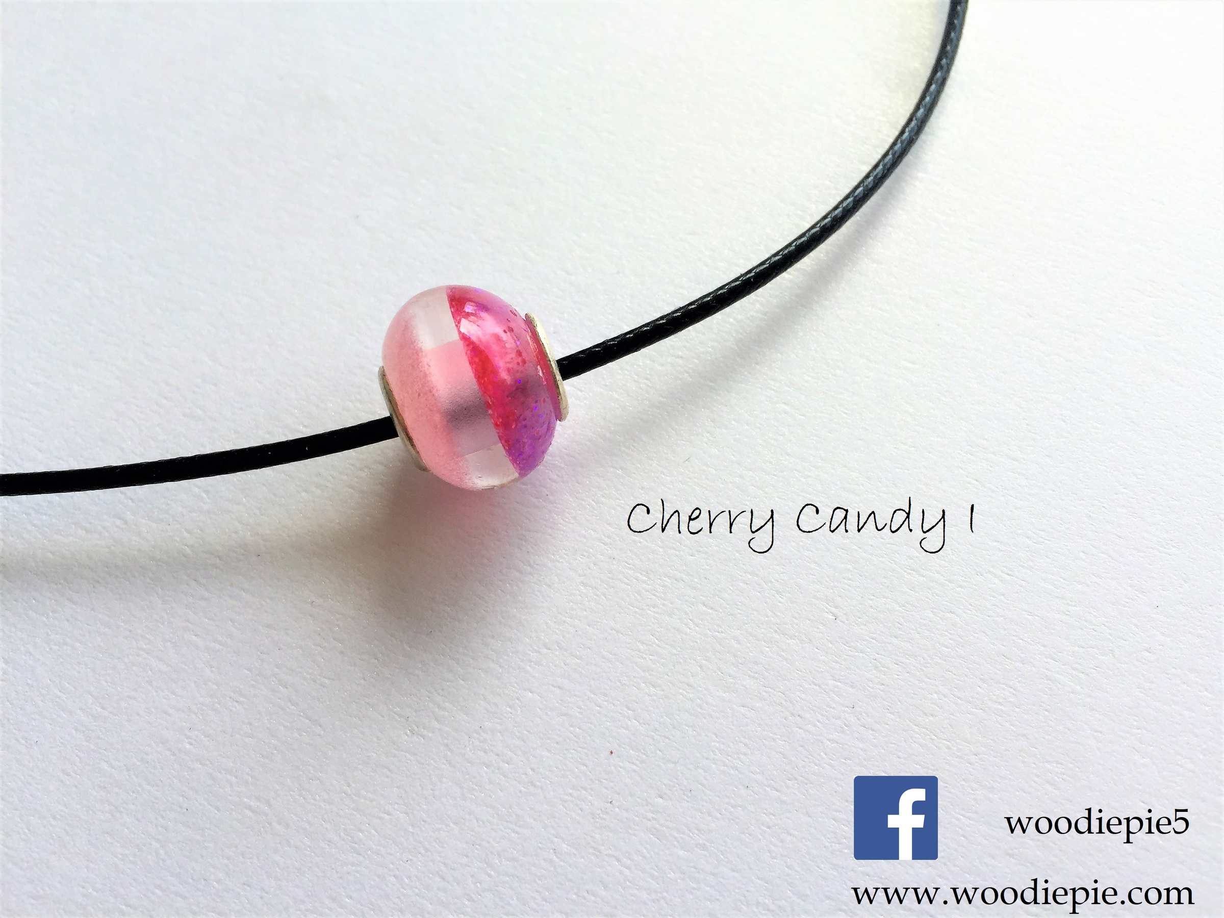 Cherry candy charm3 - Copy - Copy.JPG