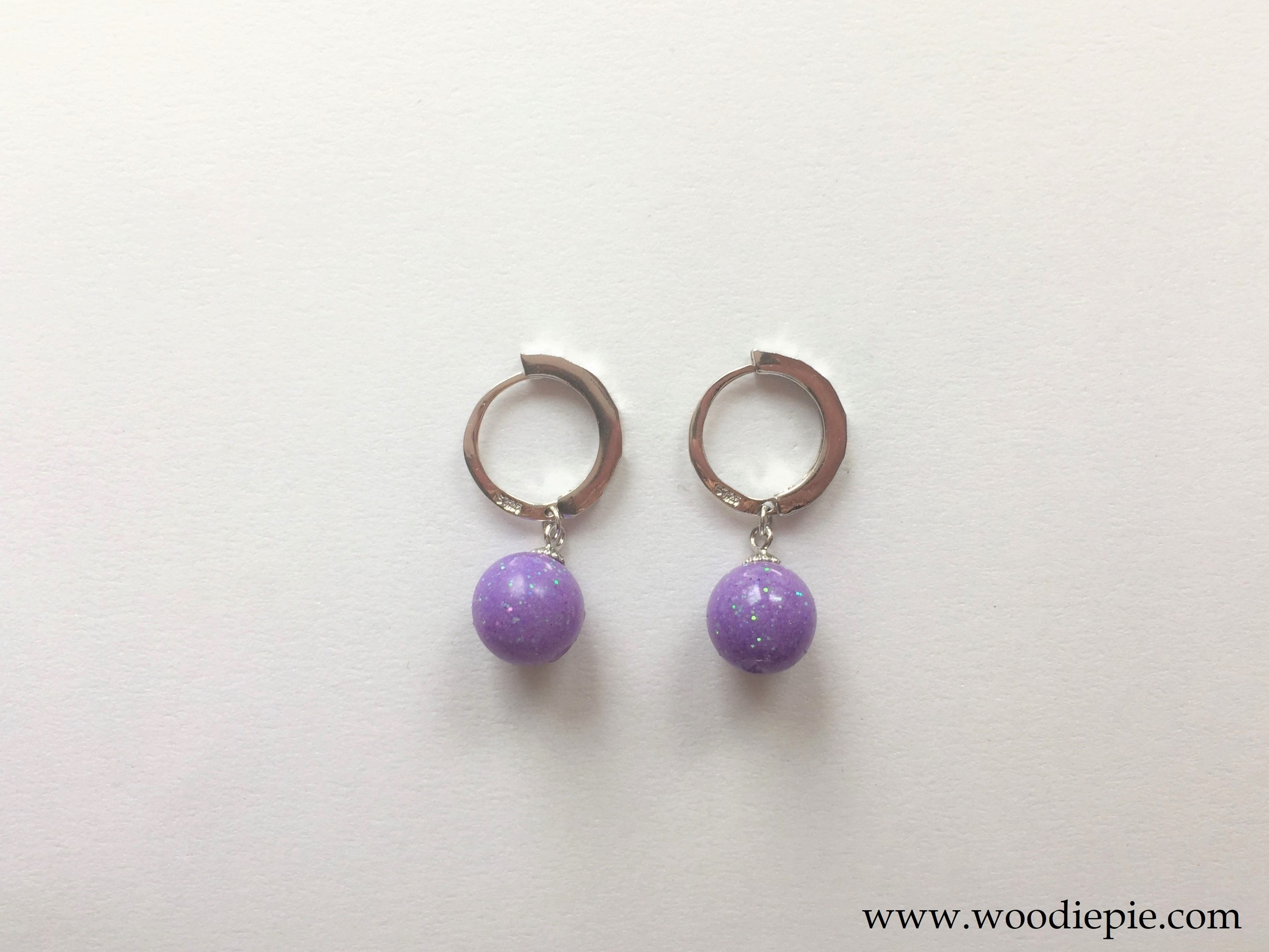 purple earring6 - Copy.JPG