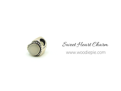 Sweet Heart (4).png