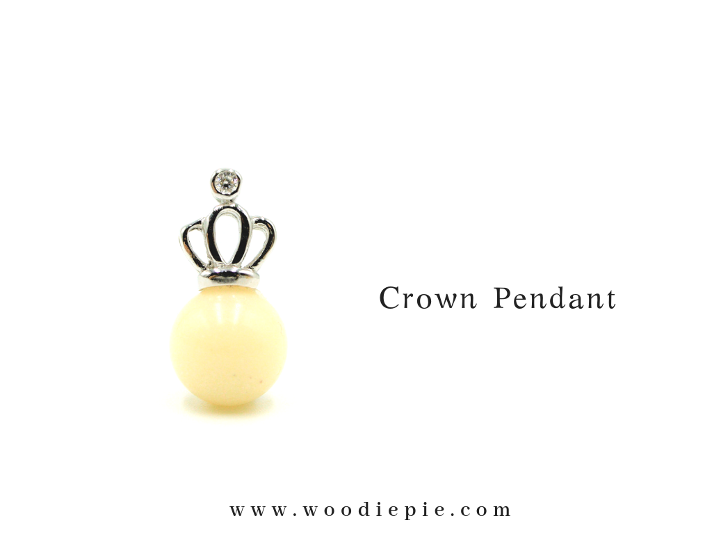 Crown Pendant (3).png