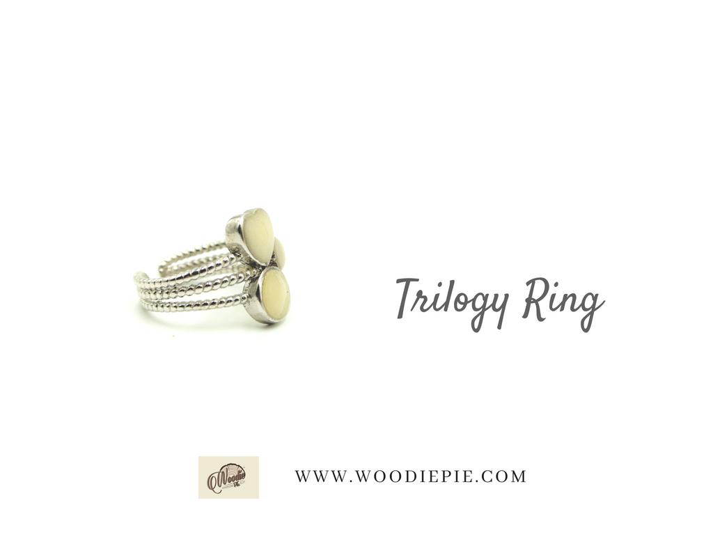 Flower Ring (3).png