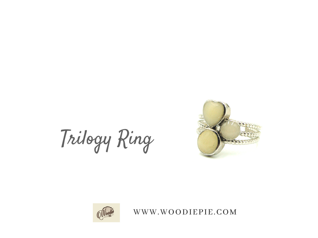 Flower Ring (4).png