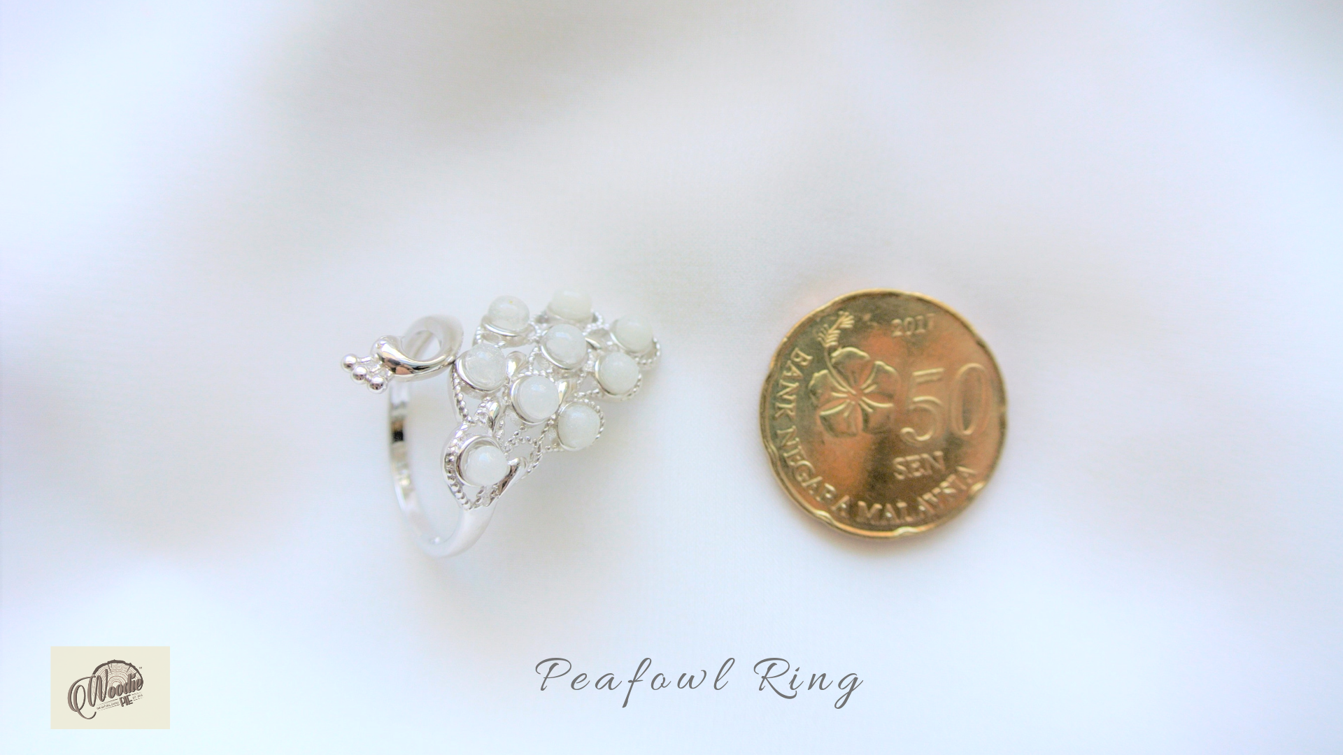Peafowl Ring 4.png