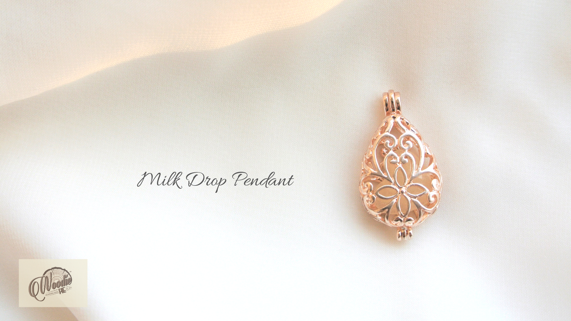 Milk Drop Pendant (2).png
