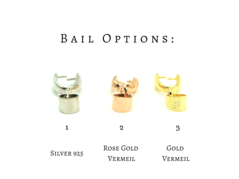 bail option.png