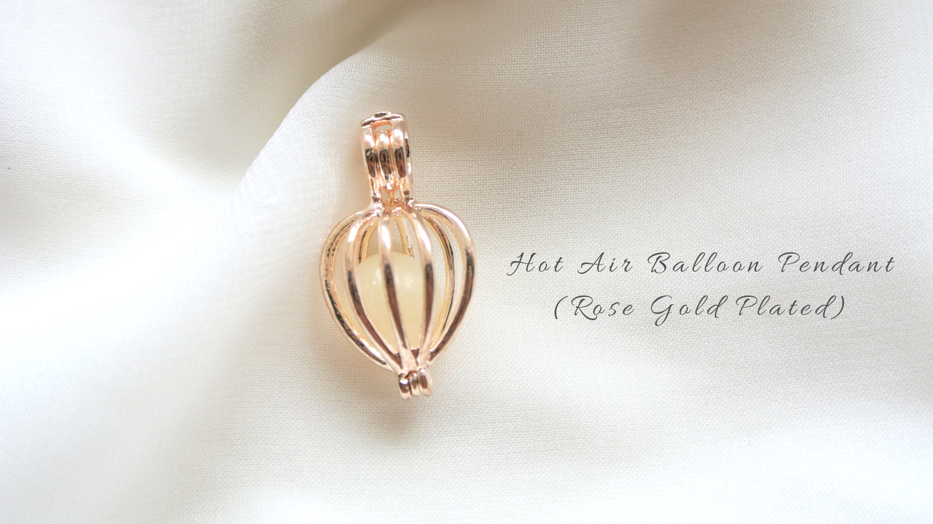 Hot Air Balloon Pendant (5).png
