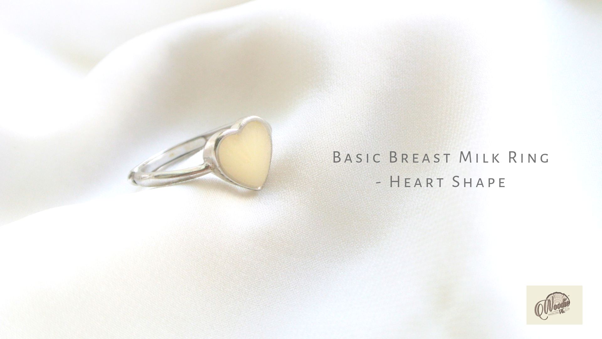Oval Shape Basic Breast Milk Ring (1).png