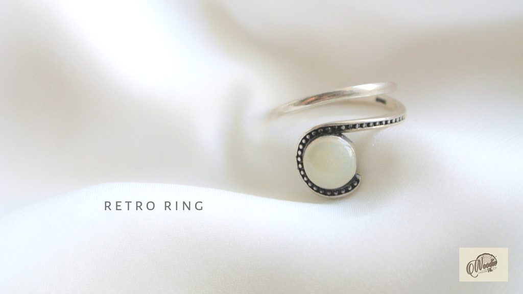 Oval Shape Basic Breast Milk Ring (3).png