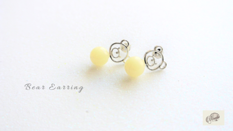 Oval Shape Basic Breast Milk Ring (6).png