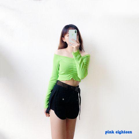 beauty_1597911201064.jpg