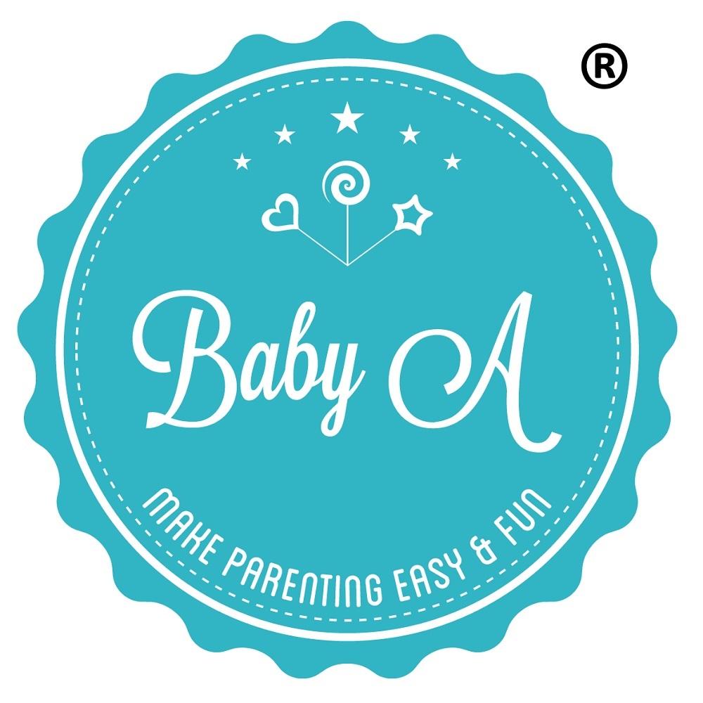 http://www.BabyA.com.my