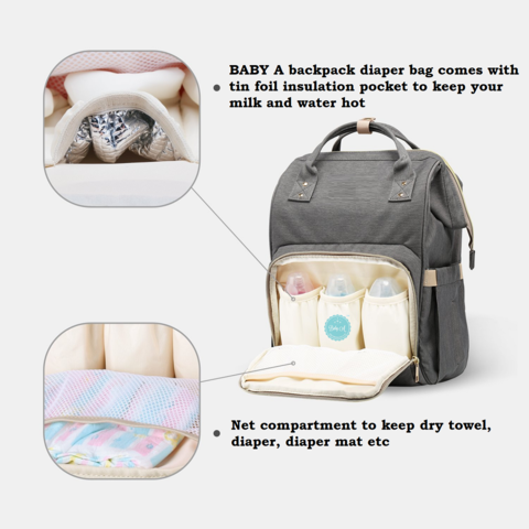 2017 Backpack Diaper Bag3.png