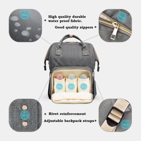 2017 Backpack Diaper Bag2-wm.png