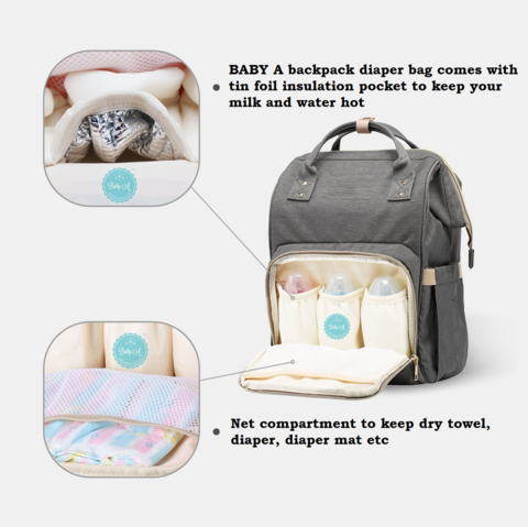 2017 Backpack Diaper Bag-wm.png