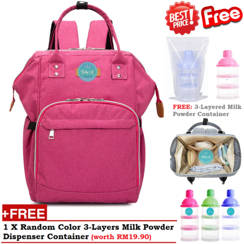 Pink Bag Free Gift1-color enhancedJPEG.png