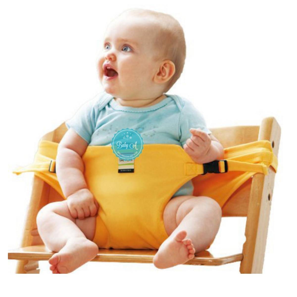 dc98f2a8b6bb ... authorized site 0df4f 31d4e 14848991442715083z  official shop f53ec  8e1da Multifunction Portable Baby Dining Chair Booster Seat ...