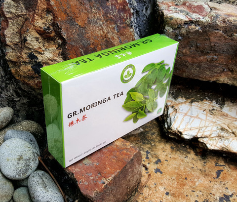 Moringa Tea 2 (left vertical 45).jpg