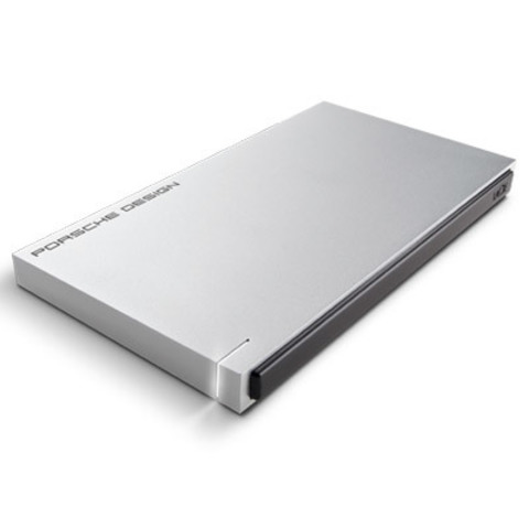 Porsche Design Slim Drive_side.jpg