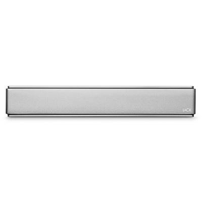 Porsche Design Mobile Drive USB-C_back.jpg